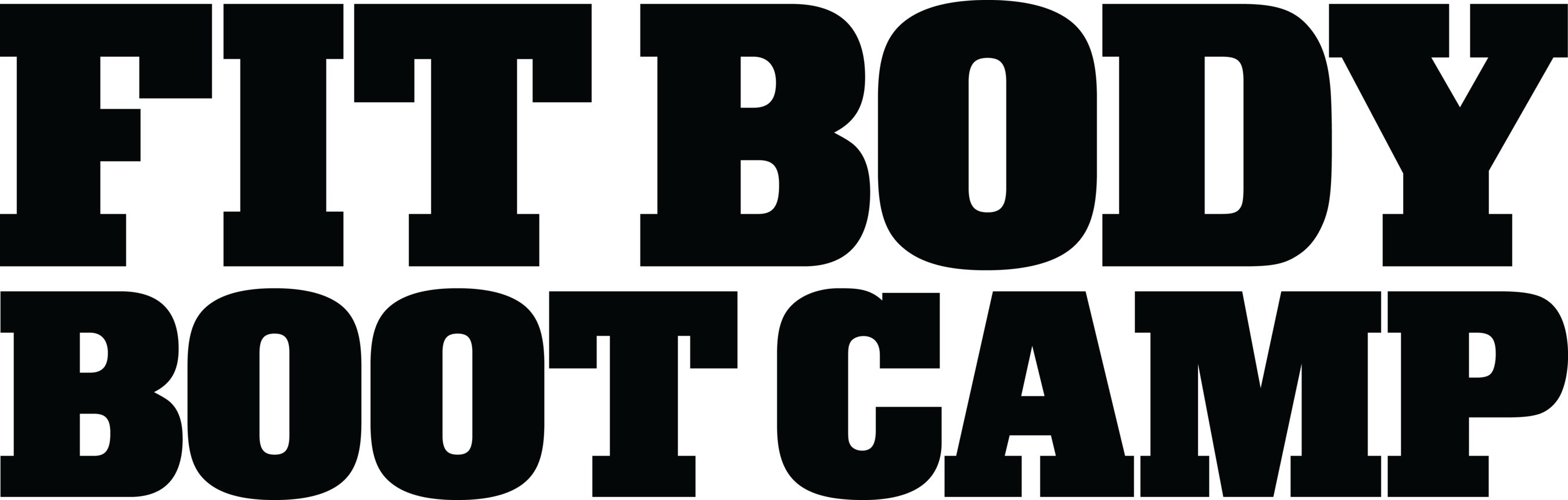 Fit Body Boot Camp Recognized on Inc. Magazine's List of America's