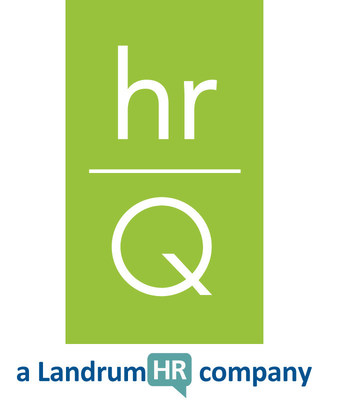 We are proud to announce the addition of hrQ to the LandrumHR family!