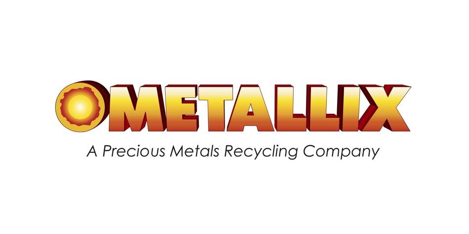 Metallix