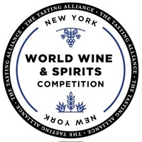 New York World Wine & Spirits Competition Logo