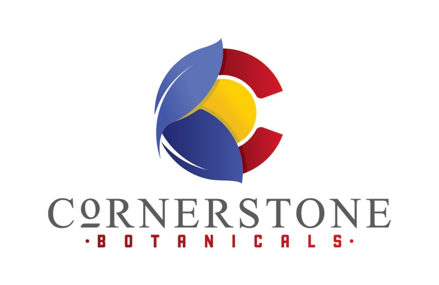 Cornerstone Botanicals To Be Featured In Exclusive Upcoming
