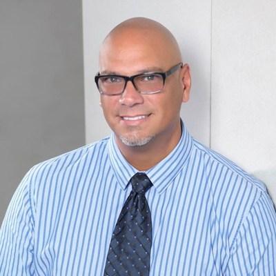 Doug Dimler to Lead NEXTAFF Overland Park Office