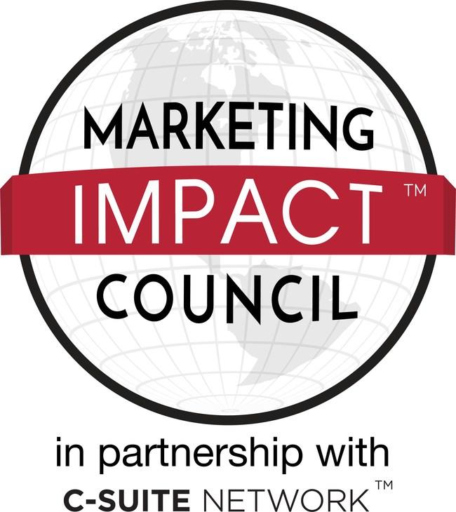 (PRNewsfoto/Marketing IMPACT Council)