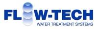 Flow-Tech Systems Logo (PRNewsfoto/Flow-Tech Systems)