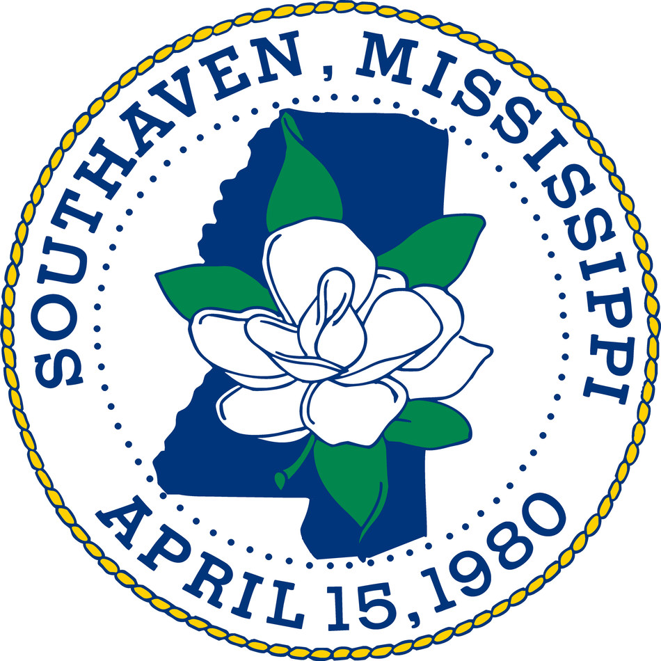 08c608daac C Spire Home Services is beginning work this week in Mississippi's third  most populous city,