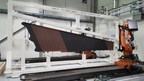 Spirit AeroSystems Announces Collaboration Role on Airbus Wing of Tomorrow Program