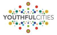 YouthfulCities (CNW Group/YouthfulCities)