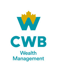 CWB Wealth Management (CNW Group/Canadian Western Bank)