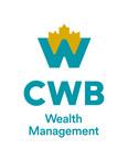 CWB Wealth Management refiles select MRFPs
