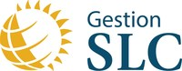 Gestion SLC (Groupe CNW/Sun Life Financial)