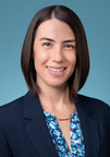 Experienced Food and Beverage Litigator Kate Spelman Rejoins Jenner & Block in Los Angeles