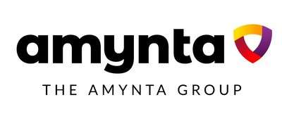 The Amynta Group Logo https://www.amyntagroup.com