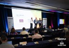 Nexen Tire Partners with Plug and Play for Future Technology and Business Development