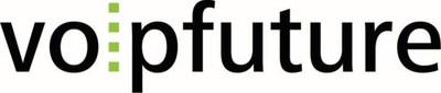 Voipfuture-Logo
