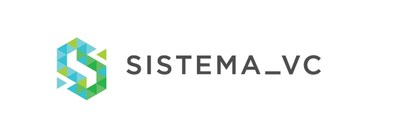 Sistema_VC logo
