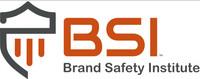 Brand Safety Institute