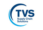 TVS Supply Chain Solutions to Support the Transformation of Network Rail's Operational Logistics, Procurement and Supply Chain Management Services