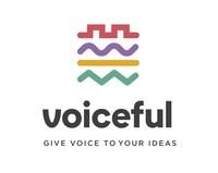 Voctro Labs Logo (PRNewsfoto/Voctro Labs)