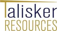 Talisker Resources Ltd (CNW Group/Talisker Resources Ltd)