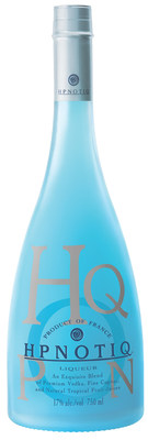 """HIP-HOP & CULTURAL ICON FAT JOE COLLABORATES WITH HPNOTIQ FOR NEW """"OG"""" CAMPAIGN AND LIMITED-EDITION BOTTLE RELEASE"""