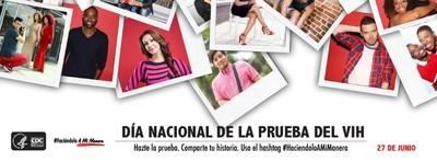 #HaciendoloAMiManera