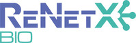(PRNewsfoto/ReNetX Bio, Inc.)