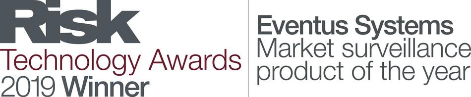 Eventus_Systems___Risk_Winner
