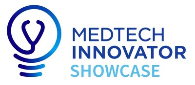 BardyDx Selected as One of the 50 Leading Startups in the 2019 MedTech Innovator Showcase Program