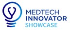Bardy Diagnostics™ Selected as One of 50 Leading Startups in the 2019 MedTech Innovator Showcase Program