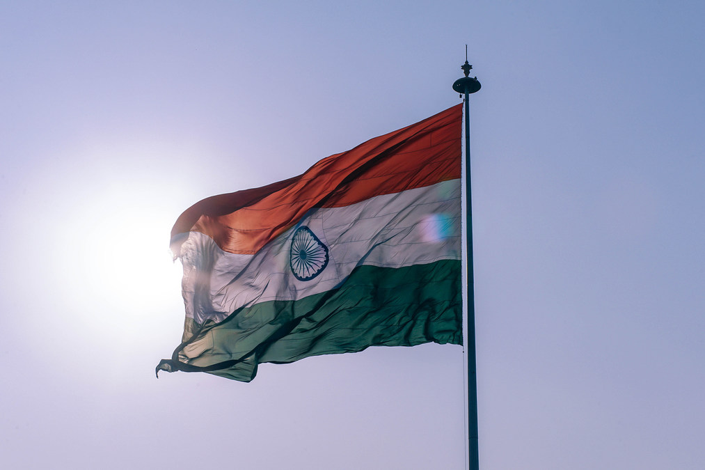Increase in Interest for EB-5 in India - EB-5 India Reaches its per