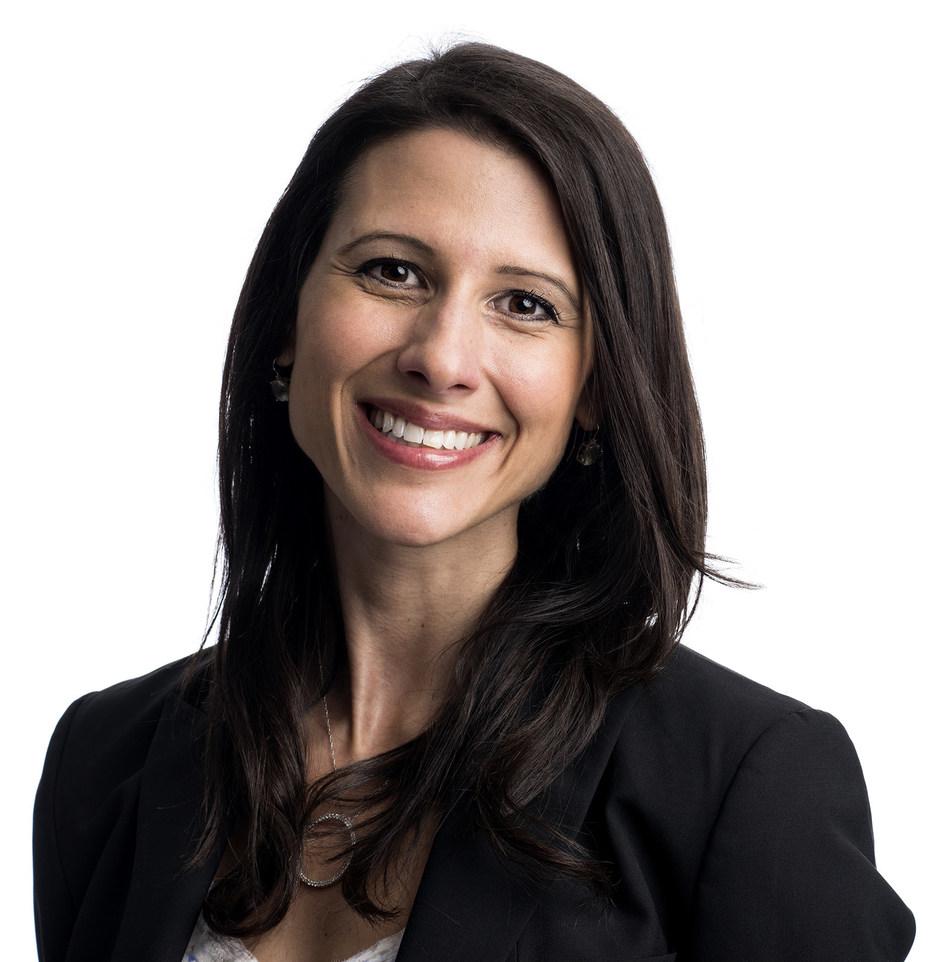 Kelley Baccei