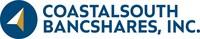 (PRNewsfoto/CoastalSouth Bancshares, Inc.)