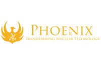 (PRNewsfoto/Phoenix, LLC)