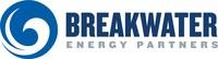 Breakwater Logo (PRNewsfoto/Breakwater Energy Partners, LLC)