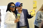 Hilco Redevelopment Partners Joins Chicago Public Schools to Support Summer Reading Initiative
