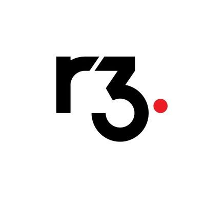 r3.com