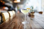 Omni Hotels & Resorts Takes Guests On A Taste Exploration With New Flavor Origins Cocktail Program