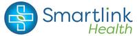 (PRNewsfoto/Smartlink Health Solutions)