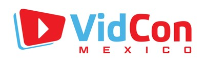 VidCon, la convención global más importante del mundo digital, llegará a Mexico en 2020 a través de Viacom International Media Networks