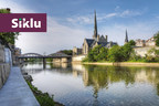 Siklu Delivers Public Safety and Public Wifi for the City of Cambridge, Ontario Canada