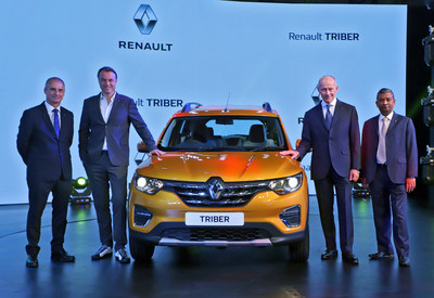 Renault_TRIBER_Global_Reveal