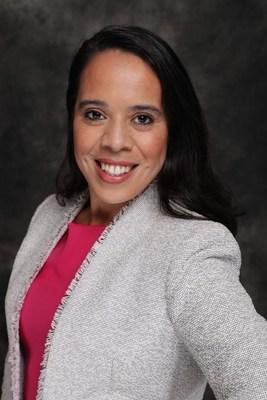 Claudia Rodriguez, Inclusion & Diversity Leader, Pegasystems