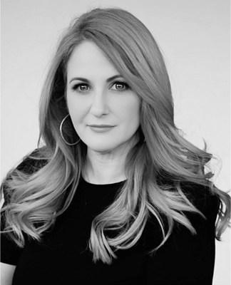 Cheryl Kaufman, CEO of Alliance Legal Solutions