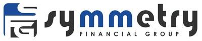 (PRNewsfoto/Symmetry Financial Group)