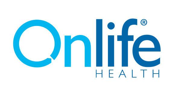 (PRNewsfoto/Onlife Health)