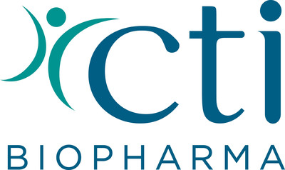 CTI BioPharma Appoints Biotechnology Industry Veteran Laurent