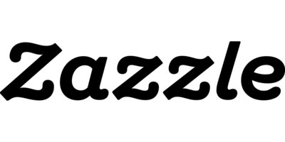 Zazzle Logo (PRNewsfoto/Zazzle)