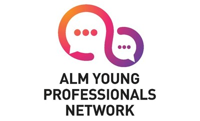 ALM has created a LinkedIn Group called 'ALM Young Professionals Network' to engage across all of ALM's industries of focus. This networking initiative provides the up-and-coming generation of professionals served by ALM in a platform in which to uncover information applicable for those entering and navigating these professions.