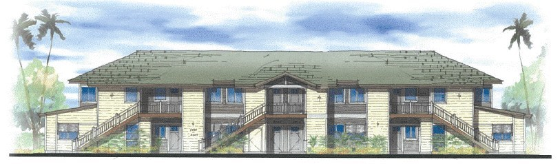 Hawaii Affordable Housing Development Receives $41 Million in