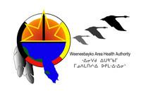 Weeneebayko Area Health Authority logo (CNW Group/Weeneebayko Area Health Authority)